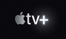 Apple TV+(アップル TV プラス)