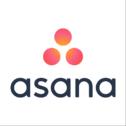 Asana(アサナ)