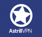 Astrill(アスリル)