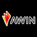 Awin(エーウィン)
