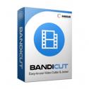 Bandicut(バンディカット)