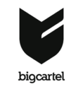 Big Cartel(ビッグカーテル)