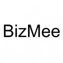 BizMee(ビズミー)