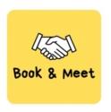 Book & Meet!