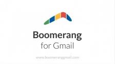 Boomerang(ブーメラン)