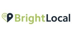 Bright Local(ブライトローカル)