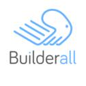 Builderall(ビルダーオール)