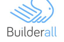 Builderall(ビルダーオール)の代わりになるオススメの代替サービス・似ているサービスのまとめ