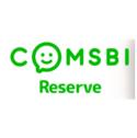 COMSBI Reserve
