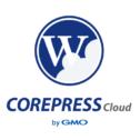 COREPRESS(コアプレス)