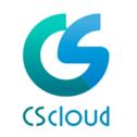 CS cloud(シーエスクラウド)