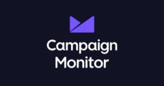 Campaign Monitor(キャンペーンモニター)