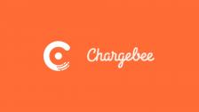 Chargebee(チャージビー)