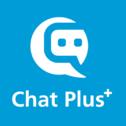 ChatPlus(チャットプラス)