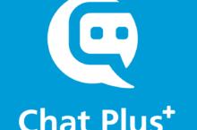 ChatPlusの代わりになるオススメの代替サービス・似ているサービスのまとめ
