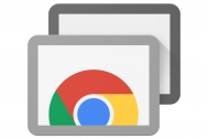 Chrome Remote Desktop(Chromeリモートデスクトップ)