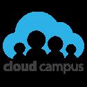 Cloud Campus(クラウドキャンパス)