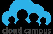 Cloud Campus(クラウドキャンパス)の代わりになるオススメの代替サービス・似ているサービスのまとめ