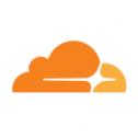 Cloudflare(クラウドフレア)