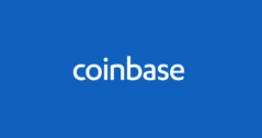 Coinbase (コインベース)