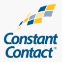 Constant Contact(コンスタントコンタクト)