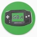 Cool GBA