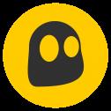 Cyber Ghost(サイバーゴースト)