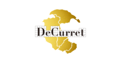 DeCurret(ディーカレット)
