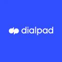 Dialpad Talk(ダイアルパッドトーク)