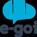 E-goi
