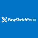 Easy Sketch Pro
