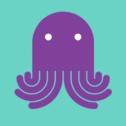 EmailOctopus(Eメールオクトパス)