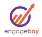 EngageBay(エンゲージベイ)