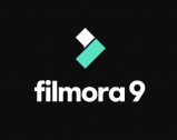 Filmora(フィルモラ)