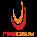 FireDrum(ファイヤードラム)