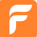 FlexClip(フレックスクリップ)