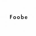 Foobe