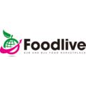 Foodlive(フードライブ)