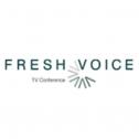 FreshVoice(フレッシュボイス)
