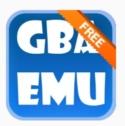 GBA.emu Free