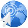 GNOME Web