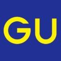 GU(ジーユー)オンラインストア