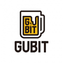 GUBIT(グビット)