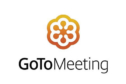 GoToMeeting(ゴートゥーミーティング)