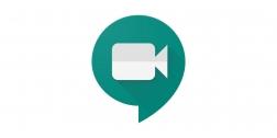 Google Hangouts Meet(Googleハングアウト)