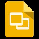 Google Slides(Googleスライド)
