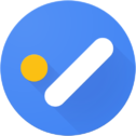 Googleタスク