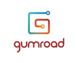 Gumroad(ガムロード)