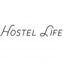 Hostel Life(ホステルライフ)