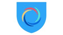 Hotspot Shield(ホットスポットシールド)